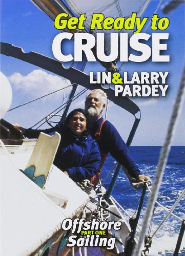 9781929214198: Get Ready to Cruise (Offshore Sailing)
