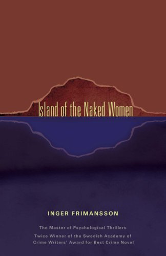 9781929355563: Island of the Naked Women