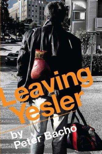 9781929355570: Leaving Yesler