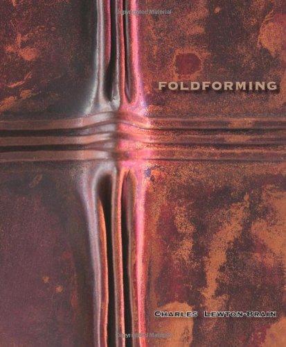 Foldforming (1929565267) by Charles Lewton-Brain