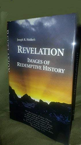 Revelation: Images of Redemptive History