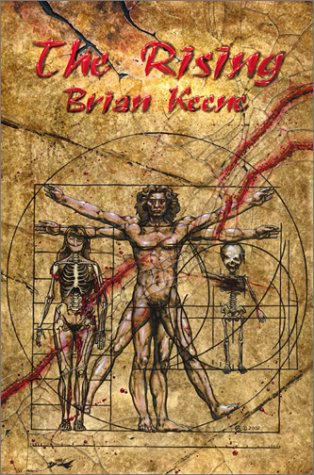 The Rising: Brian Keene