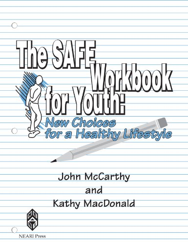 9781929657148: The Safe Workbook for Youth