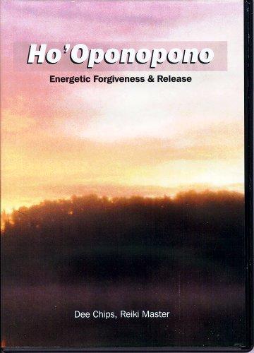 9781929661251: Ho'Oponopono
