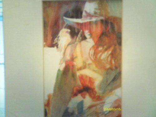 9781929727193: Nina Fritz: Paintings