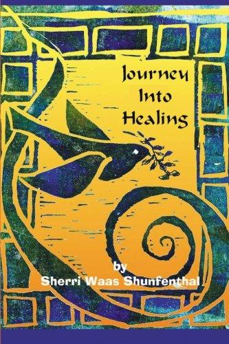 9781929763160: Journey into Healing