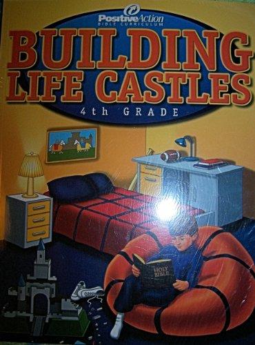 9781929784608: Building Life Castles