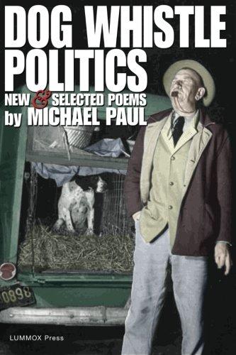 9781929878949: Dog Whistle Politics