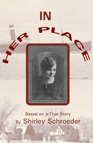 in her place: Schoreder, Shirley