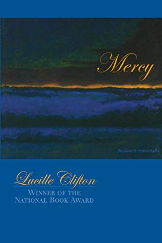 9781929918546: Searching for Mercy Street: My Journey Back to My Mother, Anne Sexton (American Poets Continuum (Hardcover))