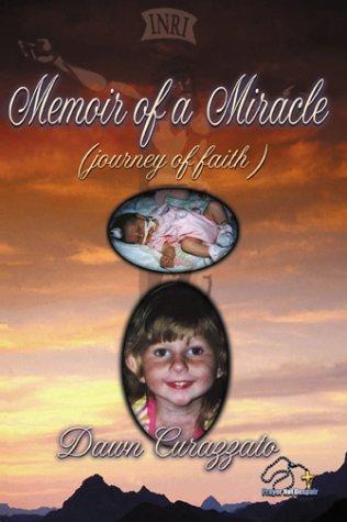 9781929925513: Memoir of a Miracle