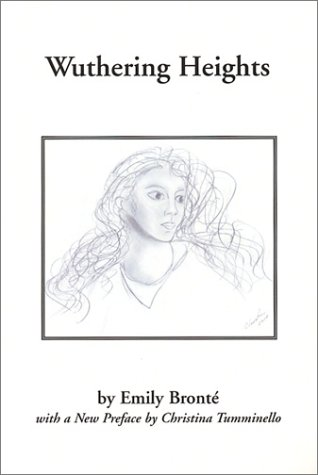 9781929925575: Wuthering Heights
