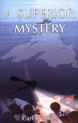 9781929976171: A Superior Mystery (Michael Tanner Mystery)