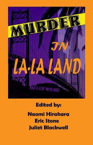 9781929976645: Murder in La-La Land
