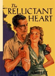 9781930009318: Reluctant Heart (Penny Parrish)