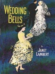 9781930009394: Wedding Bells (Jordon Family Series)