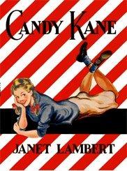9781930009455: Candy Kane (Candy Kane Series)