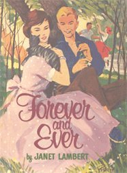 9781930009585: Forever and Ever (Campbell Family Series)