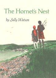 9781930009660: Hornet's Nest, The