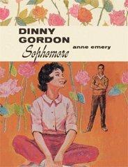 9781930009981: Dinny Gordon Sophomore (Dinny Gordon)