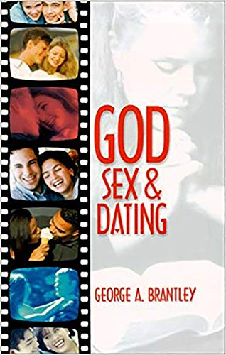 9781930027275: God, Sex & Dating: God's way brings peace and joy, blessing and order