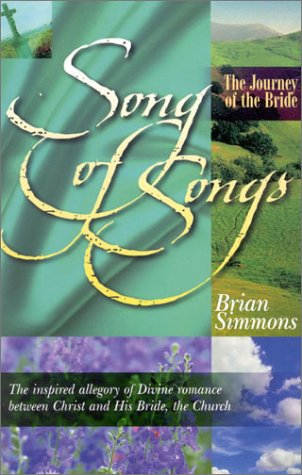 Songs of Songs: The Journey of