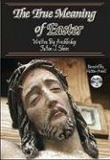 9781930034686: Fulton Sheen The True Meaning of Easter-Easter-Audiobook, CD Catholic-Catholic Answers-Catholic Saints-Chatholic Prayers-Catholic Children-Catholic ... is Lent-Tenebrae-Bible Basics for Catholic