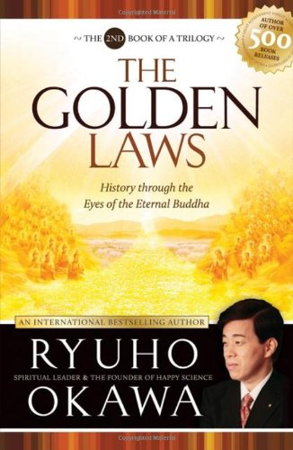 9781930051614: The Golden Laws