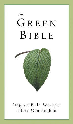 9781930051645: The Green Bible