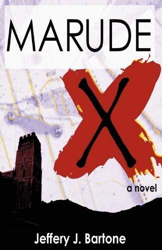 9781930067295: Marude X