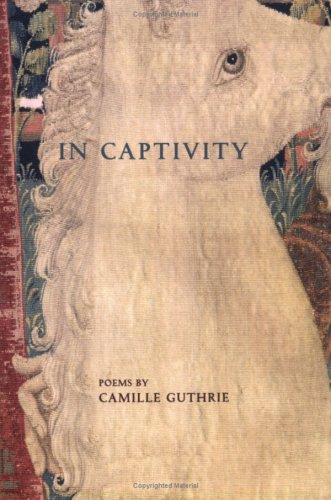 In Captivity: Guthrie, Camille