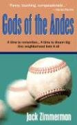 9781930076044: Gods of the Andes