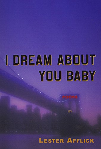 9781930083134: I Dream About You Baby