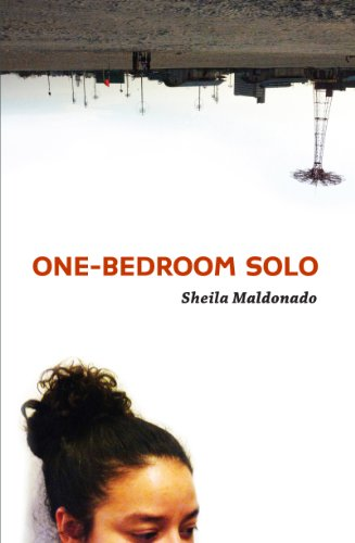 9781930083233: One-Bedroom Solo