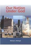 9781930092877: Our Nation Under God (Misc Homeschool)