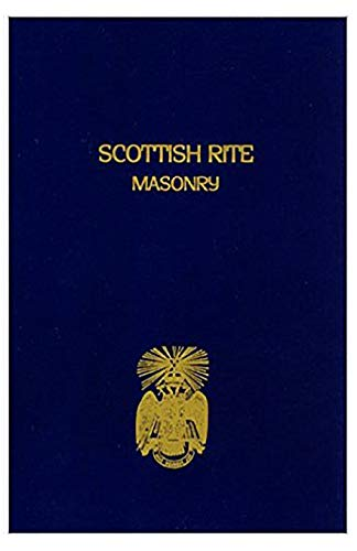 9781930097384: Scottish Rite Masonry Vol.2