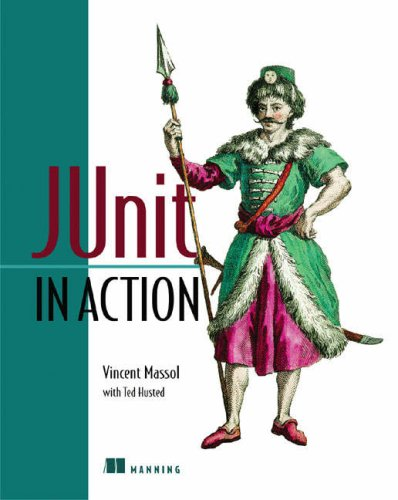 9781930110991: JUnit in Action