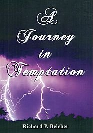 9781930133754: A Journey in Temptation