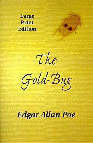 9781930142169: The Gold-Bug