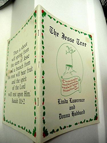 9781930165021: The Jesse Tree