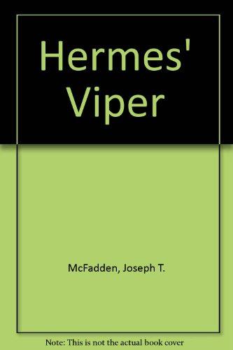 9781930211087: Hermes' Viper