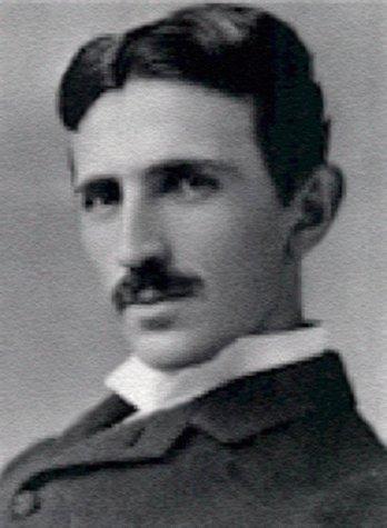 9781930216006: Nikola Tesla Complete Patent Collection