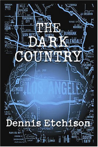 9781930235045: The Dark Country