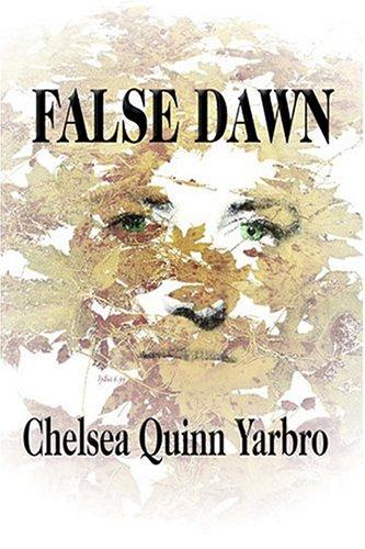 9781930235106: False Dawn