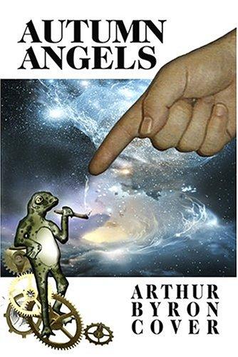 9781930235120: Autumn Angels