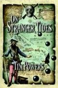 9781930235328: On Stranger Tides