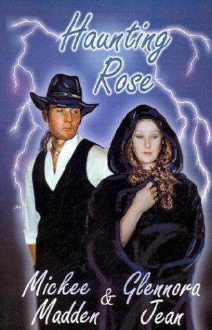 9781930252363: Haunting Rose