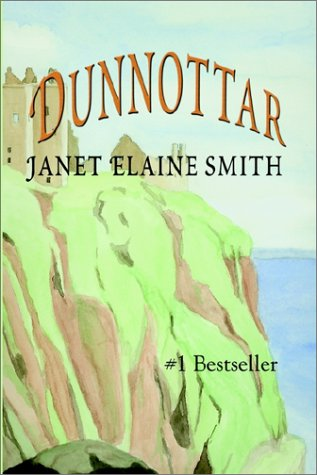 9781930252806: Dunnottar (The Keith Trilogy, Book 1)