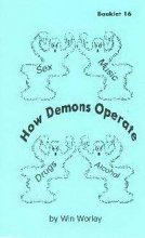 9781930275270: How Demons Operate