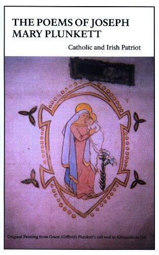9781930278790: The Poems of Joseph Mary Plunkett